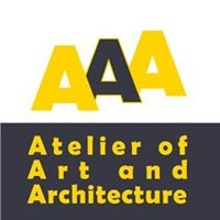 Atelier of Art & Architecture by Ghazi Ghosn