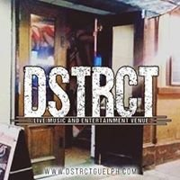 Dstrct