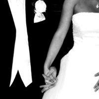 DJC Wedding Photography Liverpool