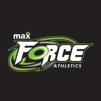 MAX Force Athletics