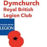 Dymchurch Royal British Legion Members Club