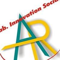 Laboratoire d'Innovation Sociale par la Recherche-Action
