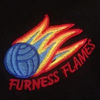 Furness Flames Netball Club