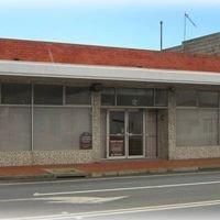 Burnie Branch, Tasmanian Family History Society Inc.