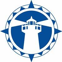 Landmark School Outreach Program