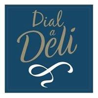 Dial a Deli