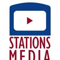 Stations Media