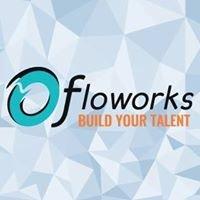 TAMK - Floworks
