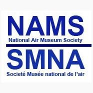 NAMS National Aviation Museum Society