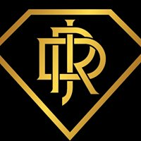 D Robert Jewelers Inc