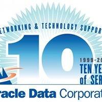 Miracle Data Corporation