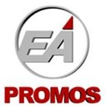 EA Promos