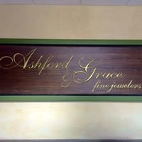 Ashford & Grace Fine Jewelers