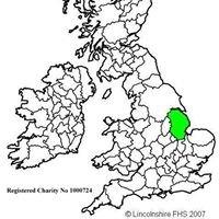 Lincolnshire Family History Society