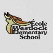 Westlock Elementary School