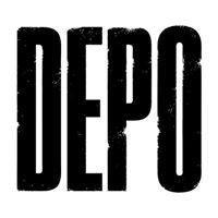 DEPOfilm