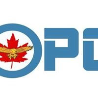Air Cadet League of Canada - Ontario Provincial Committee