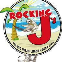 Rocking J's Hostel