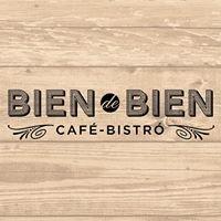 Bien de bien Cafe + Bistro