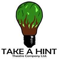 Take A Hint Theatre Company