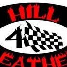 Hill4leather
