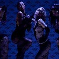 Triptease Burlesque