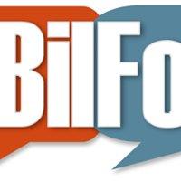 UIC Bilingualism Forum
