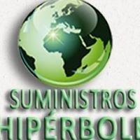 Suministros Hipérbole