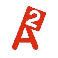 A2 Laboratorio de Ideas