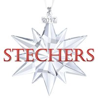 Stechers Fine Gift Stores