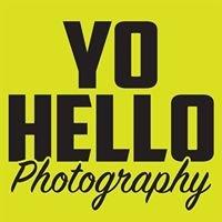 Yohello Photography