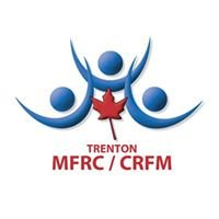 Trenton Military Family Resource Centre - MFRC