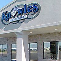 Knowles Jewelry of Minot