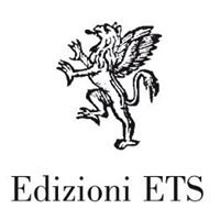 Edizioni Ets