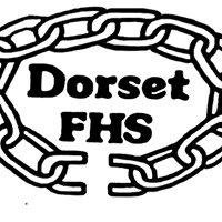 Dorset Family History Society