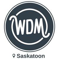 Western Development Museum - Saskatoon