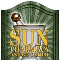 Sun Pharmacy