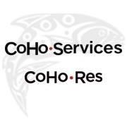 CoHo Services