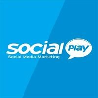 SocialPlay - Social Media Marketing