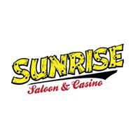 Sunrise Saloon and Casino