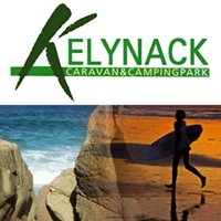 Kelynack Holidays Cornwall