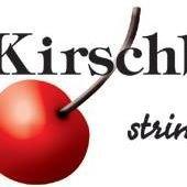 Kirschbaum - Strings and Grips
