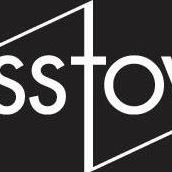 Basstown Productions