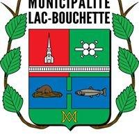 Lac-Bouchette (officiel)