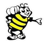 Busy Bee Cabinets Inc