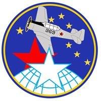 Bravo 369 Flight Foundation
