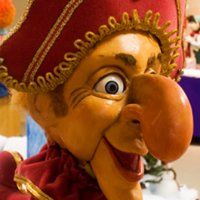 Lone Star Puppet Guild