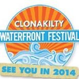 Clonakilty WaterfrontFestival