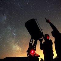 La Station des étoiles