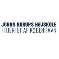 Johan Borups Højskole